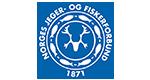 norges-jeger-og-fiskeforbund