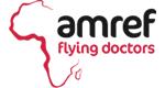 AMREF-150x80px