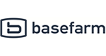Basefarm-baselogo-150x80