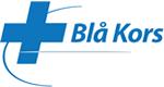 Blå Kors Logo-150x80