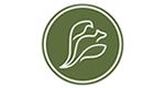 Dyrevernalliansen-logo2-150x80