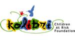 kolibri_logo2-150x80