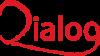 Dialognorge